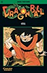 Dragon Ball, Bd.31, Cell.