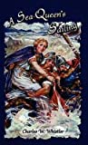 img - for A Sea-Queen's Sailing(Hardback) - 2011 Edition book / textbook / text book