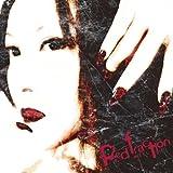 Red fraction(初回限定盤)(DVD付)