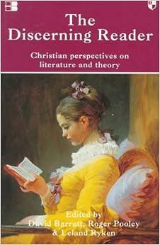 essays on literary criticism