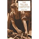 The Village Carpenterby Walter Rose