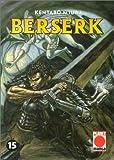 Berserk, Band 15