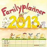 Familienplaner,