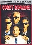 echange, troc Corky Romano - Édition Spéciale