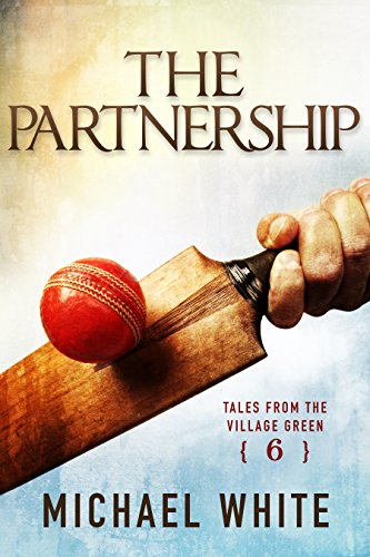 The Partnership (Tales from the Village Green Book 6) PDF