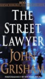 The Street Lawyer (John Grisham)