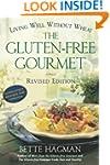 The Gluten-free Gourmet, Second Editi...