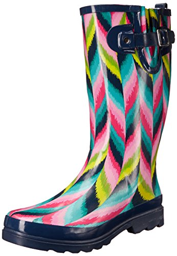 New Although We Initially Loved The Bogs Womens Summit Rain Boot, We Eventually Discovered  This Model Was The Lightest Of All The Products In Our Review Usually, We Dont Think Of The Crossover Between Boots And Barefoot Shoes, But This
