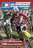 echange, troc 2006 Ama Motocross Season Highlights [Import anglais]