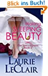 Waking Sleeping Beauty (Book 2, Once...