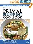 The Primal Blueprint Cookbook : Prima...