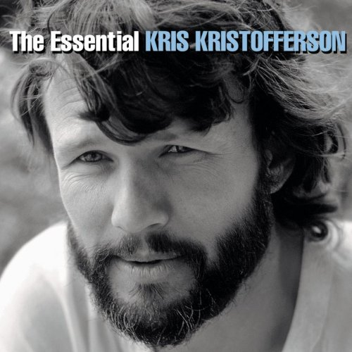 Kris Kristofferson - Jesus Was A Capricorn (Owed To John Prine) Lyrics - Zortam Music