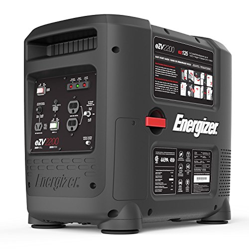 Energizer-eZV-Portable-Inverter-Generator-CARB-Approved