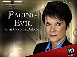 Facing Evil Season 3