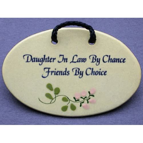 Loving Mother In Law Quotes: Daughter In Law Quotes. QuotesGram