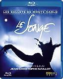 Image de Le Songe~夢[Blu-ray]