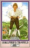 Gullivers Travels (Short Classics)