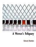 A Woman's Reliquary