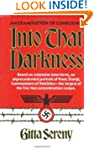 Into That Darkness: An Examination of...