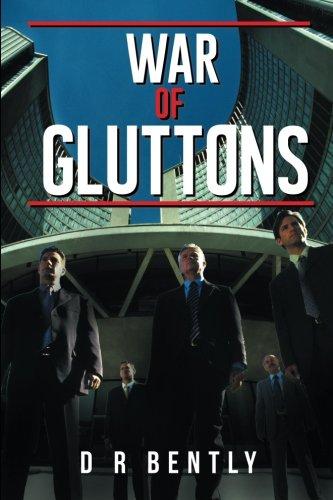 War Of Gluttons