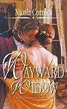Wayward Widow (Harlequin Historical)