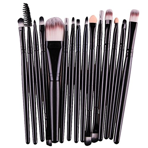 catty-kelly-15-pcs-sets-eye-shadow-foundation-eyebrow-lip-brush-blush-foundation-eye-shadow-makeup-b