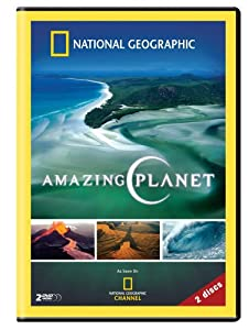 national geographic videos of planets - photo #26