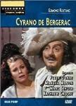 Cyrano de Bergerac (Broadway Theatre...