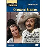 Cyrano de Bergerac (Broadway Theatre Archive)