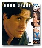 echange, troc Hugh Grant : Mickey les yeux bleus - Mesure d'urgence