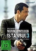 Mordkommission Istanbul - Box 3