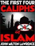 The First Four Caliphs Of Islam