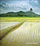 Vision & Voice: Refining Your Vision...