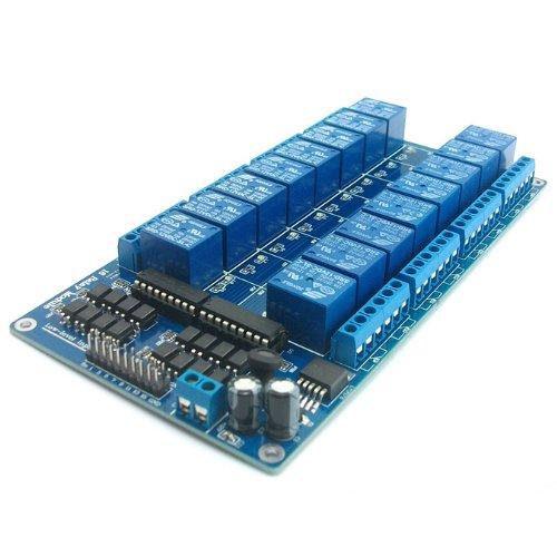 sainsmart-16-kanaele-relaismodul-brett-12v-fuer-arduino-pic-avr-dsp-mcu-relay-module