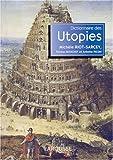 echange, troc Collectif - Dictionnaire des utopies