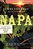 img - for Napa: The Story of an American Eden book / textbook / text book