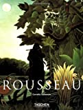 Rousseau (Taschen Basic Art)