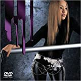 LOVE ENHANCED - single collection (DVD AUDIO)