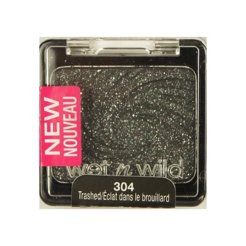 ウェットアンドワイルド Color Icon Shimmer Single Eyeshadow Trashed