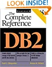DB2: The Complete Reference