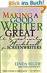 Making a Good Writer Great: A Creativ...