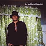 Kamaal the Abstractvon &#34;Q-Tip&#34;