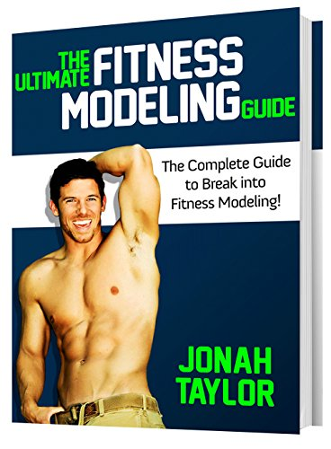 The Ultimate Fitness Modeling Blueprint (Male Modeling compare prices)