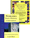 img - for Nebraska State History from a Christian Perspective (Complete Course) (State History from a Christian Perspective, Nebraska) book / textbook / text book