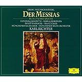 Handel:Messiah Complete