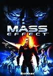 Mass Effect [PC Origin Code]