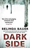 Belinda Bauer Darkside