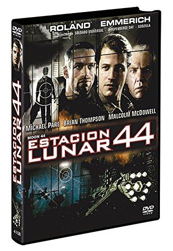 estacion-lunar-44-dvd-moon-44