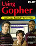 img - for Using Gopher book / textbook / text book