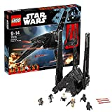LEGO Star Wars Rogue One - 75156 - Krennic's Imperial Shuttle by LegoÃ'® Star WarsTM